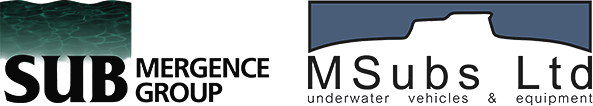 Submergence Group & MSubs Ltd